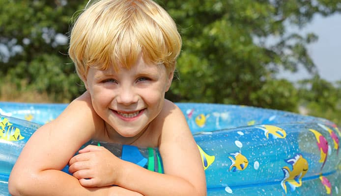 Best_Blow_Up_Swimming_Pools_For_Kids