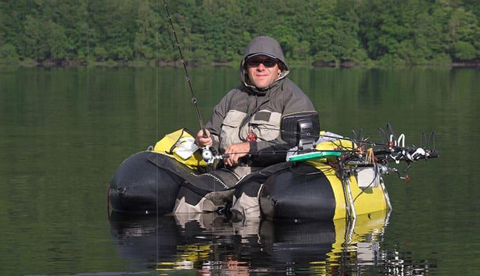 Best_Fishing_Float_Tube