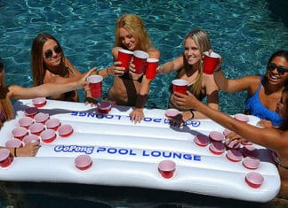 Best_Floating_Beer_Pong_Table