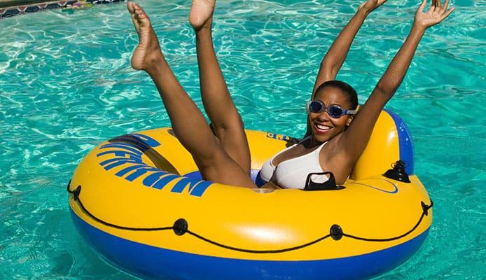 Best_Floating_Island_Raft