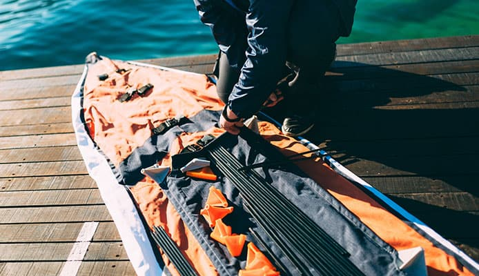 Best_Folding_Kayaks