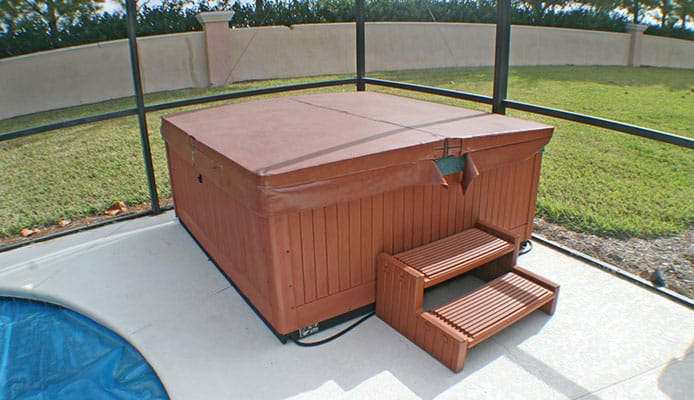 Best_Hot_Tub_Covers