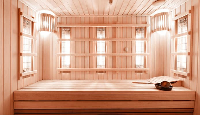 Best_Infrared_Saunas
