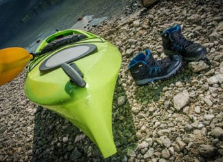 Best_Kayak_Shoes