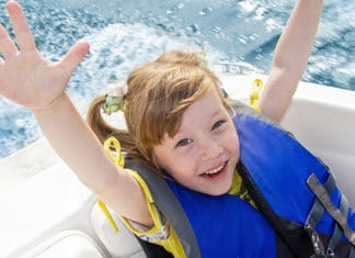Best_Life_Jackets_For_Kids