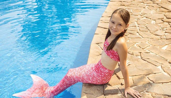 Best_Mermaid_Tails_For_Kids
