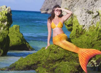 Best_Mermaid_Tails_for_Adults