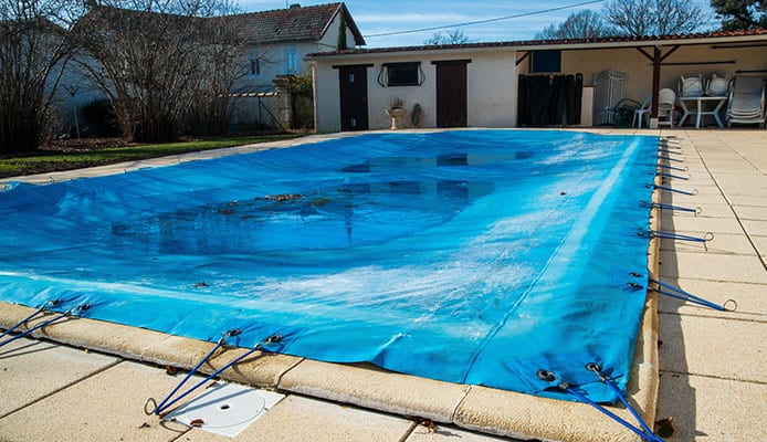 Best_Pool_Covers