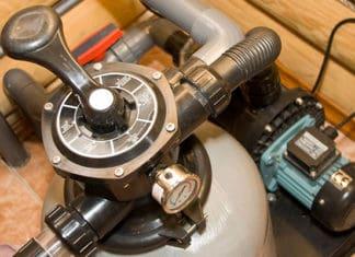 pump-filter