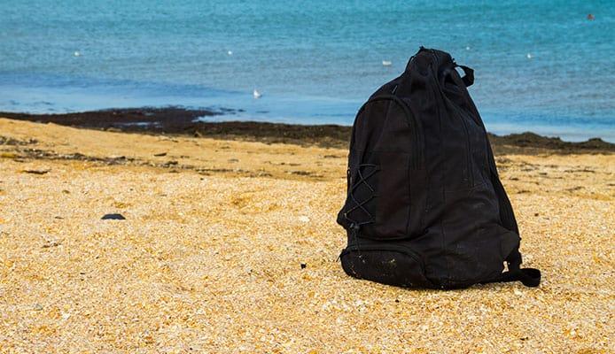 Best_Swim_Bags
