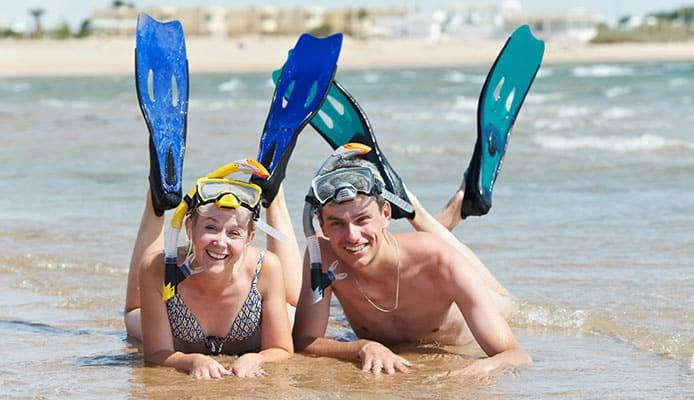 Best_Swim_Fins