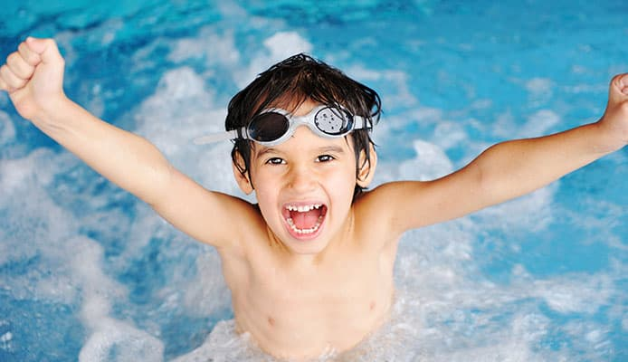 Best_Swimming_Goggles_for_Kids