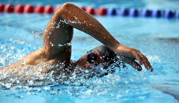 Best_Swimming_Headphones