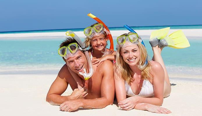Best_Swimming_Snorkels