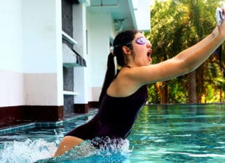 Best_Waterproof_Cameras