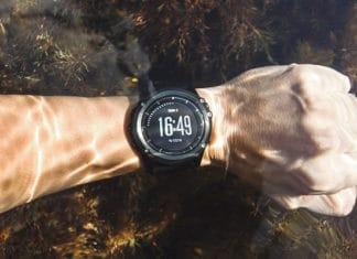Best_Waterproof_Watches
