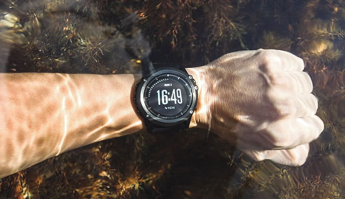 Best_Waterproof_Watches