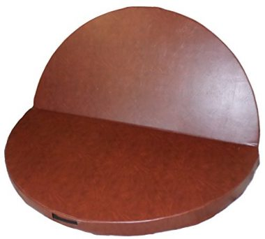 BeyondNice 4-inch Hot Tub Cover