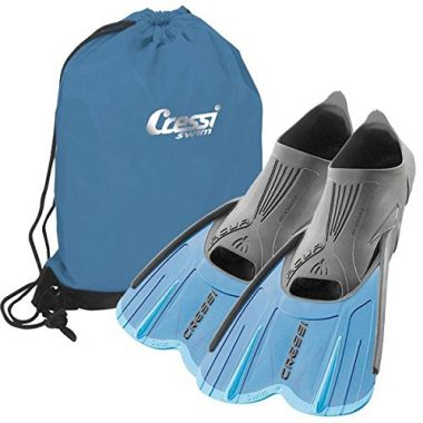 Cressi Light Swim Fins