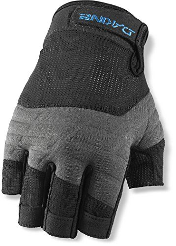 Dakine Sailing Gloves