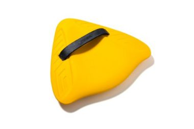 Alignment Kickboard by FINIS