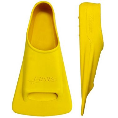 FINIS Zoomer Gold Swim Fins