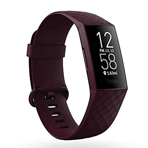 Fitbit Charge HR Waterproof Fitbit