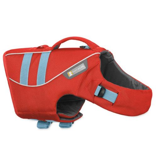 RUFFWEAR K-9 Float Coat Dog Life Jacket
