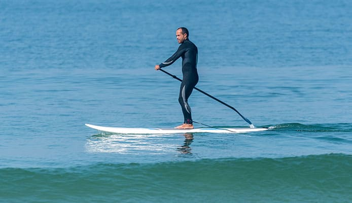 Four_Tips_and_Tricks_for_Cold_Water_SUP