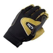Gill Pro Sailing Gloves