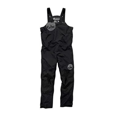 Gill Men's Pro Salopettes Sailing Pant