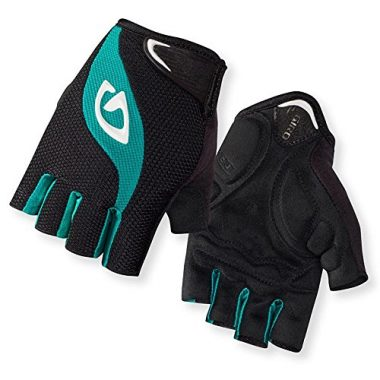Giro Women's Tessa Gloves