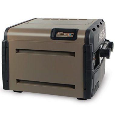 Hayward Universal H-Series Natural Gas Pool Heater
