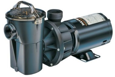 Hayward PowerFlo II Pool Pump