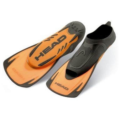 HEAD Energy Swim Fins