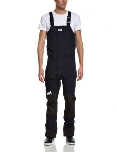 Helly Hanson Crew Sailing Pants