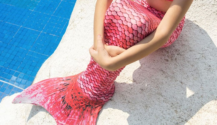 How-Do-Kids-Wear-Mermaid-Tails