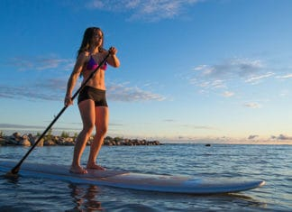 How-to-Paddle-a-Stand-Up-Paddle-Board
