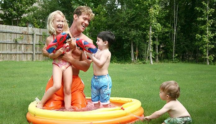 How_Do_I_Keep_A_Kiddie_Pool_Clean