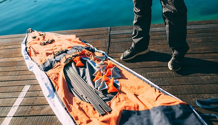 How_To_Choose_The_Best_Folding_Kayak-