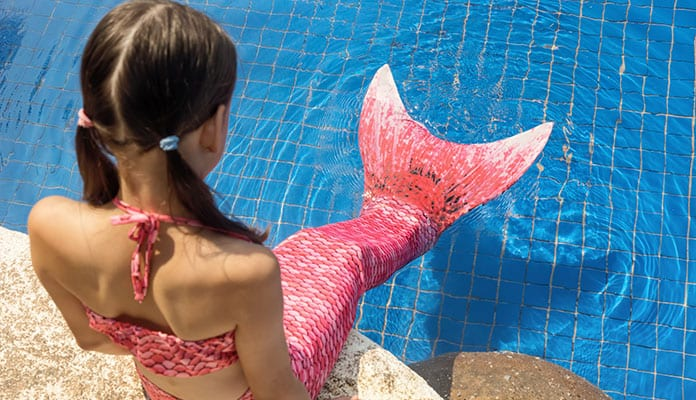 How_To_Choose_The_Best_Mermaid_Tails_for_Kids