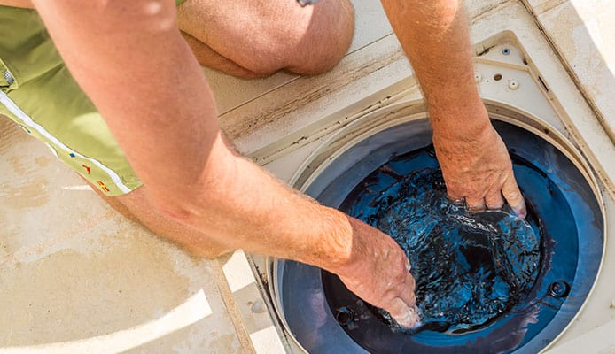 How_To_Choose_The_Best_Pool_Pump