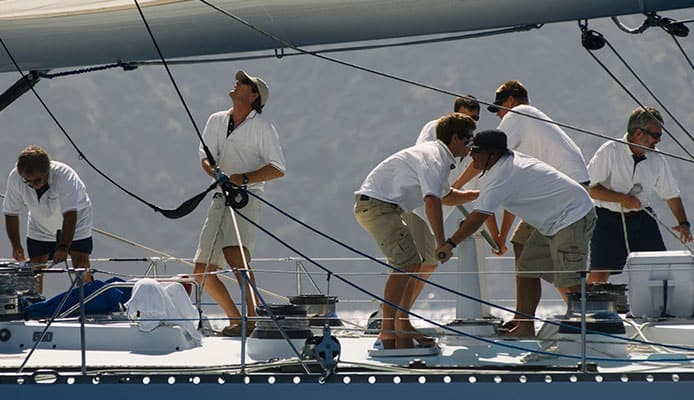 How_To_Choose_The_Best_Sailing_Shorts