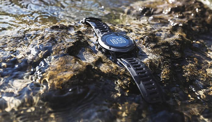How_To_Choose_The_Best_Waterproof_Watch