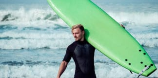 How_To_Take_Care_Of_Your_Wetsuit