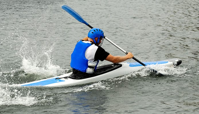 How_snug_should_kayak_helmet_be