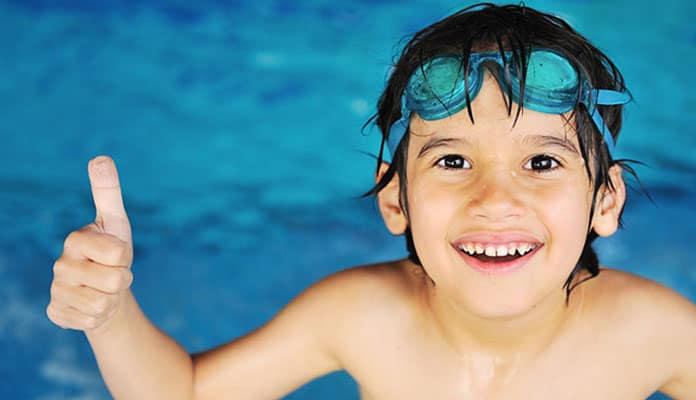 How_to_Choose_Best_Swimming_Goggles_for_Kids