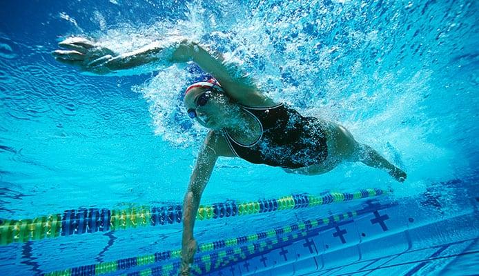 How_to_Choose_Swimming_Headphones