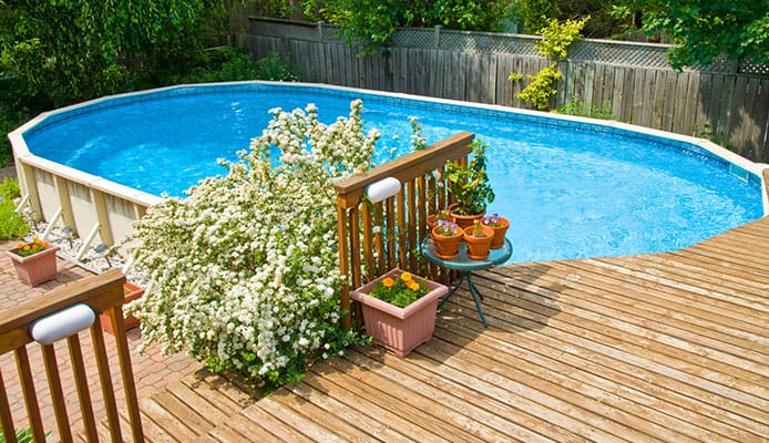 How_to_Maintain_and_Clean_Your_Above_Ground_Pool