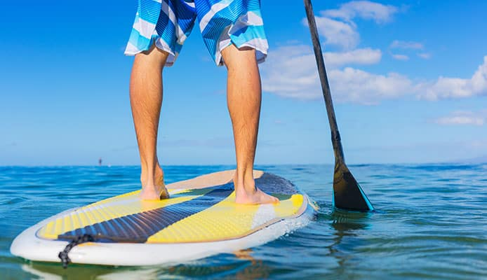 How_to_Size_Up_Your_SUP_Paddle_Correctly